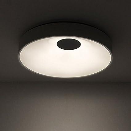 SX-ZZJ $Iluminación de Techo Luz de Techo LED Redonda ...