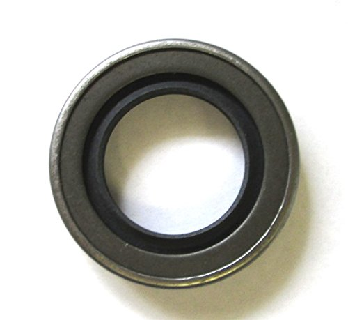 CO C101 X73-50-3 - Aftermarket C101 Shaft Seal by Generic
