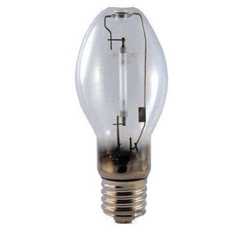 Philips 36869-6 (2-Pack) LU70-C70S62/ALTO 70-Watt High Pressure Sodium HID Light Bulb, 2100K, 6800 Lumens, E39 Mogul Base