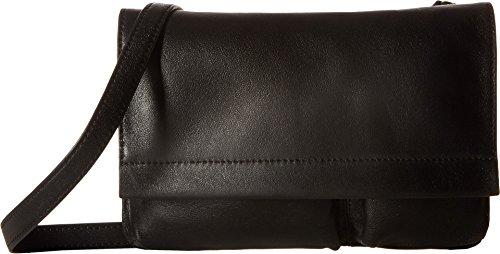 - Kooba Women's Belize Convertible Belt Bag Black One Size