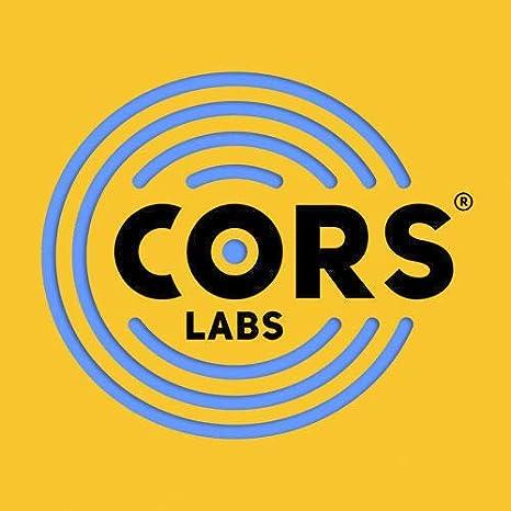 Amazon.com : CORS Cannon 14.5