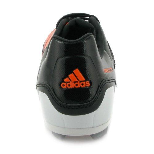 Adidas Sg Absolion Predator Chaussures Taille Trx Foot De 9 rCqrnUaw