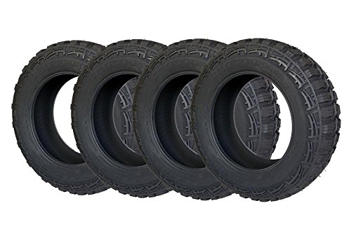 35 10 20 tires - 6