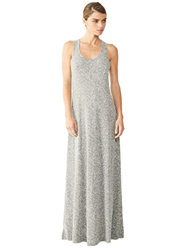 370de4677c4 Alternative Women s Racerback Maxi Dress – Style Hunts