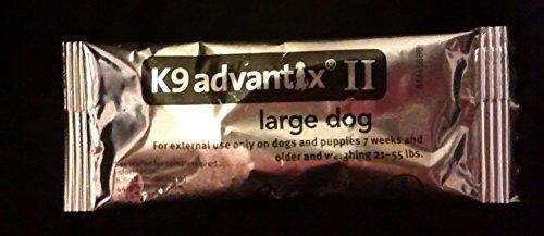 k9-advantix-ii-dogs-21-55lbs-1-month-supply