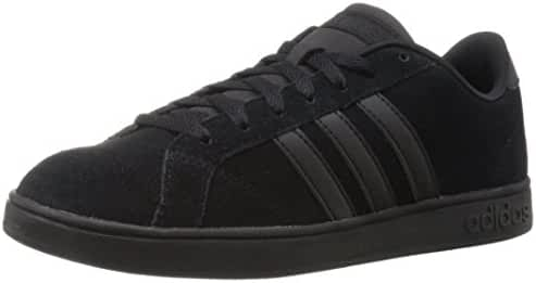 adidas Performance Men's Baseline Fashion Sneaker