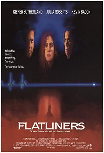 Flatliners 1990 Authentic 27