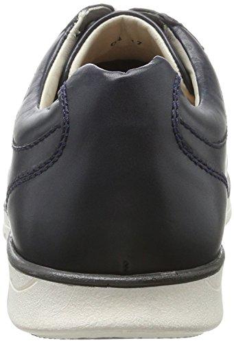 Manz Sneaker Herren Cremona Manz Herren Dunkelblau rxrnBw8