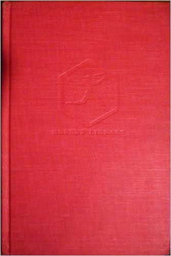 Ebooks Telecharger La Recherche Selected Short Stories Of Franz