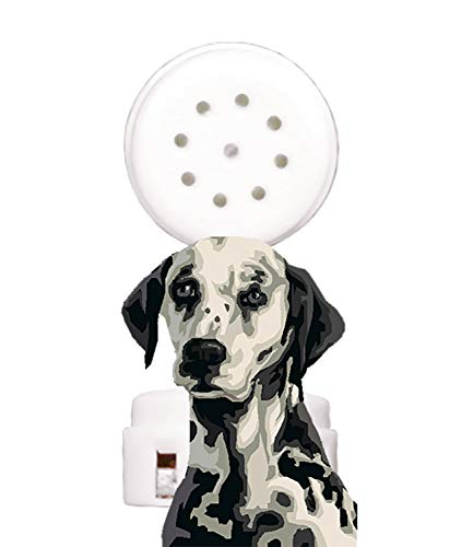 Sound Module Dog Ruff Ruff Device Insert for Make Your Own Stuffed Animals and Craft Projects