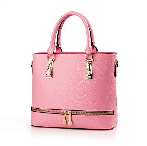 Marque.Women Crossbody Shoulder Bag.Clutch for Cross Body.Handbag Messenger,2 ()