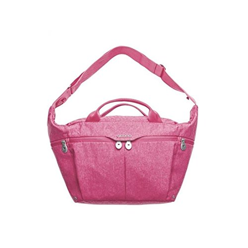 Doona All-Day Bag - Pink  Sweet
