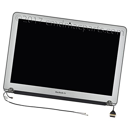661-5732-661-6056-Complete-133-LCD-Display-Assembly-Apple-MacBook-Air-13-A1369-Late-2010-Mid-2011