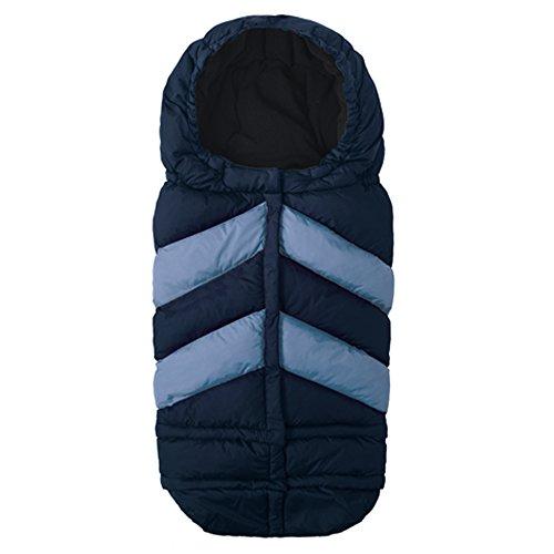 7Am Stroller Blanket - 7