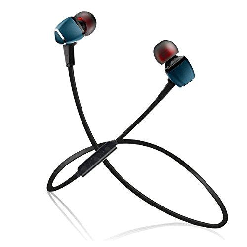 Bestselling Earbud Headphones