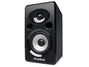 Alesis - Elevate 6 passive