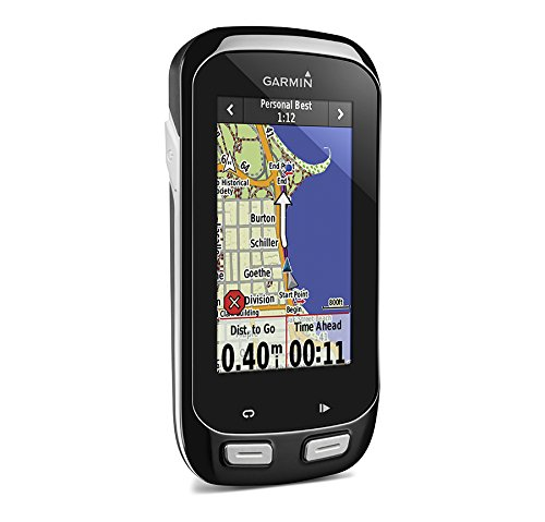 Garmin 010 01161 04 Bundle Europe Version