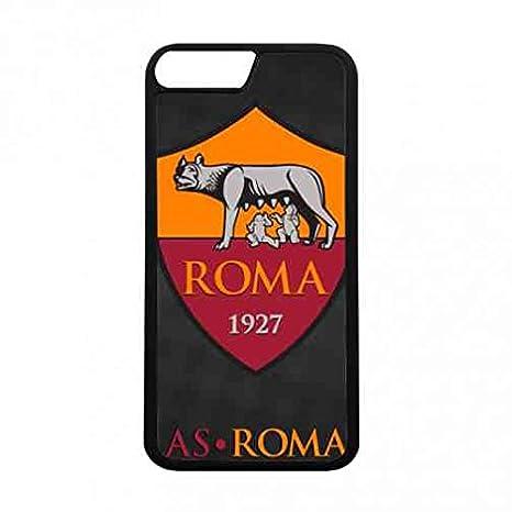 custodia iphone 7 as roma