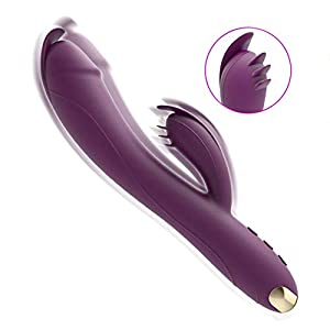 Sex Toys Donna