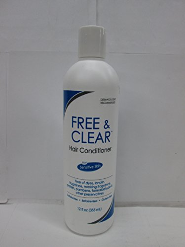 free-clear-hair-conditioner-for-sensitive-skin-12-fl-oz-pack-of-3