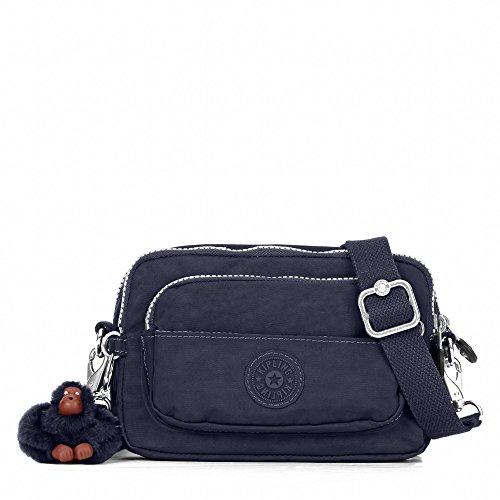 Kipling Merryl Convertible Bag AC2491 (TRUE BLUE)