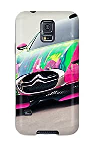 Popular Michael Volpe New Style Durable Galaxy S5 Case (sTyJuWw2538unJQq)