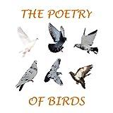 Thomas Hardy - Birds at Winter Nightfall (Triolet)