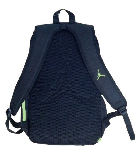 ab0573ad64bb26 Backpacks - Jordan School Book Bag Backpack was listed for R1
