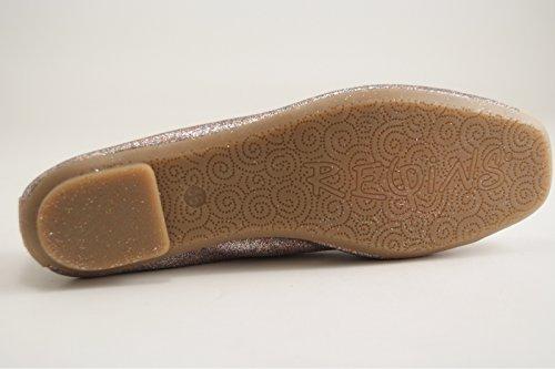 Multicolor Reqins Deporte De Mujer Para Zapatillas 7nwRXZqp
