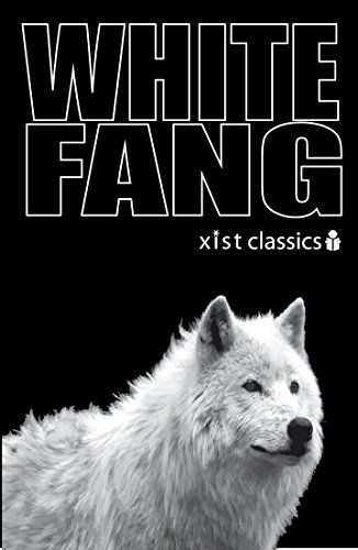 Bargain eBook - White Fang