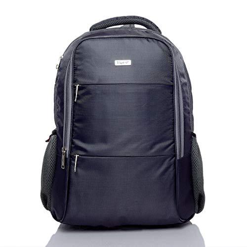 FLYIT college laptop bagpack bag for men & girl I school bag I college bag