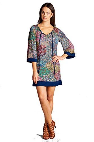 casual summer dress pinterest - 6