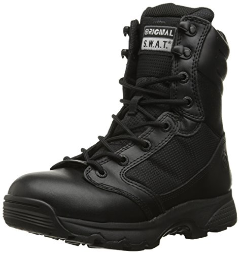Original S.W.A.T. Men's WinX2 8 Inch Waterproof Tactical Boot