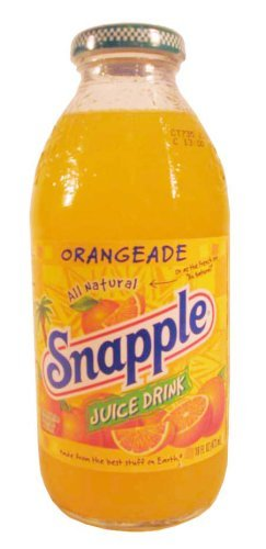 snapple-ice-tea-orangeade-16-oz-all-natural-flavor-real-brewed-pack-of-6-by-snapple