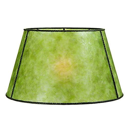 mica lamps amazon com