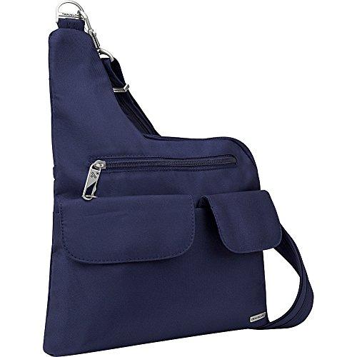 travelon-anti-theft-classic-crossbody-bag-exclusive-colors-lush-blue