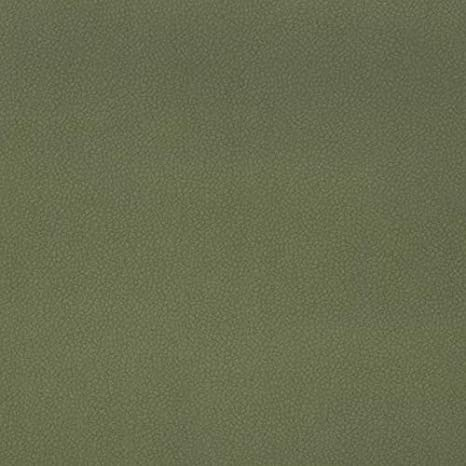 Tela ignífuga para Muebles, diseño inglés, Color Verde Supra ...
