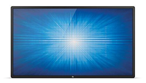 Elo E268447 Interactive Digital Signage 5551L 4K Infrared 54.6