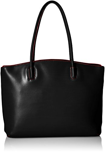 Lodis Audrey Rfid Milano Tote with Laptop Pocket