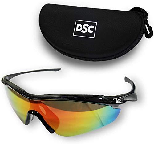 DSC Passion Polarized...