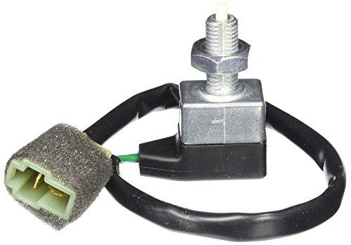 Best Stoplight Switches