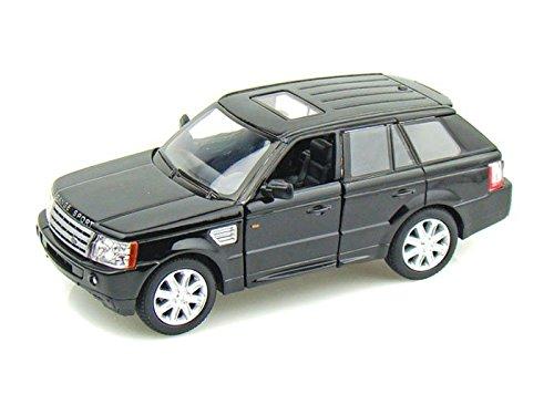 range-rover-sport-1-38-black