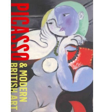 [(Picasso and Modern British Art )] [Author: James Beechey] [Jul-2012] pdf epub