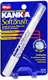Kank-A Soft Brush Tooth & Gum Pain Gel - 0.07 oz, Pack of 4