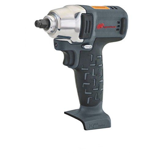 Ingersoll Rand W1130 3/8'' 12V Cordless Impact Wrench by Ingersoll-Rand