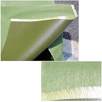 Qiutianchen Toldo de Lona Impermeable de PVC para Exteriores para Muebles de jardín, Madera, Coches, jardinería de Camping, A, 1.5X2m: Amazon.es: Hogar