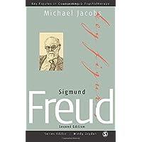 Sigmund Freud 2ed