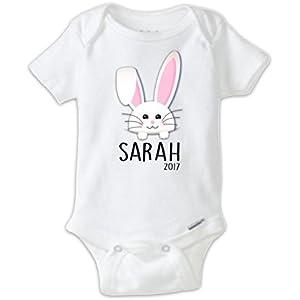 85912c75 Amazon.com: Juju Apparel Pokemon Go Is Mommy's Cardio Baby Bodysuit ...