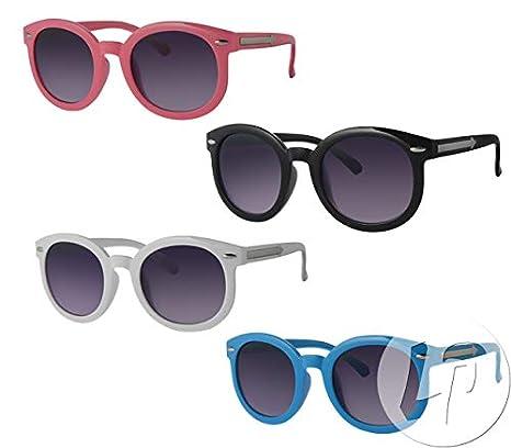 COOLMP - Lote de 12 Gafas de Sol para niños dd6127 ...