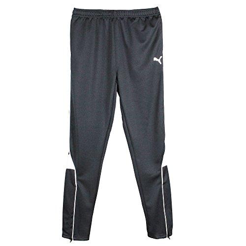 puma training pants - 8